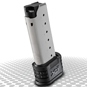 SPH XDS 45ACP 7RD EXT MAG